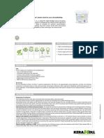 00782Patina Base_2016 EN.pdf