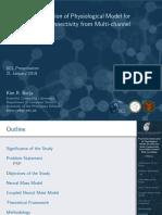 recap_update.pdf