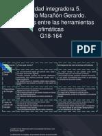 Acevedo Marañón_Gerardo_M01S3AI5.pptx