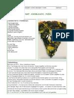 rezept kopie 3 pdf