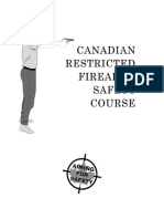 crfscmanual_e_restricted_2008_greyscale_version.pdf