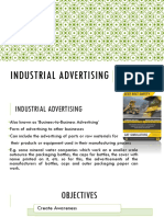 Industrial Advertising (2)