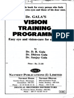 268741026 Vision Training Program Dr Gala