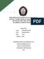 RESUME_KASUS_I_POSTNATAL_PADA_NY_P_G1P1A.docx