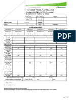 Analisia de Suelo-2 Abreu 2019