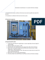 Heat transfer lab 1.pdf