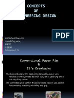 Paper Pin 1.pptx