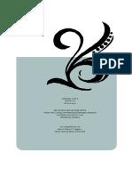 CrimLaw2-Amurao-Notes-02-1.pdf