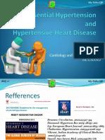 2.5.3.1. Hipertensi Essensial