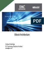 VCE_Vblock_Technical_Overview.pdf