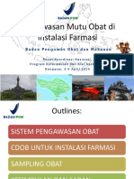 Dokumen.tips 121444077 Indikator Mutu Pelayanan Farmasi