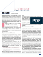 The_Future_of_Corporate_Governance.pdf