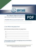 The-Ultimate_Online_Presentation_Swipe_File.pdf