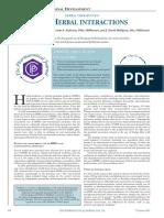 HERBAL INTERACTION.pdf