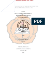 109114086_full.pdf