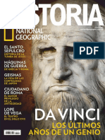 Historia National Geographic - Abril 2019.pdf