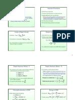 8_01l_fall_2005_lec21.pdf