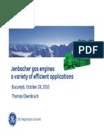 Jenbacher_gas_engines_Jenbacher_gas_engi.pdf