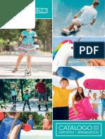 Catalogo-Brinquedos-e-Esportes-2018.pdf