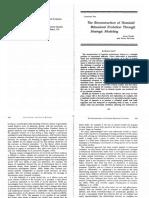 reconst.pdf