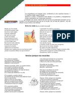 02_Octubre_Echad_las_redes.doc