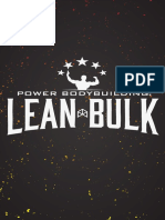 LEANBULK EBOOK.pdf