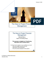 e-18-the-keys-to-project-financial-management.pdf