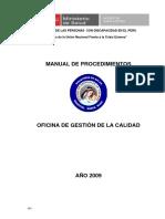Mapro_Calidad.pdf