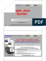 02-Basic-Java-Syntax.pdf