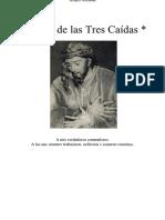 angel-alcaide-al-cielo-con-ella-partitura-2.pdf