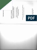 3 - Theodor Viehweg [obrigatório].pdf