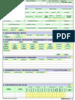 144352892-Form-008