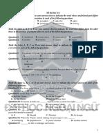 Đề-thi-thử-số-1 Khoa Đào Tạo Và Bồi Dưỡng Ngoại Ngữ