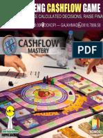 insta_cashflow.pptx
