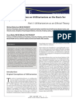 JEMH_V2N1_Article1_UtilitarianismAsAnEthicalTheory.pdf