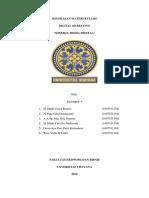 DIGITAL MARKETING KELOMPOK 4.docx