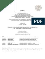 2017-Barreau-Mathias-These.pdf