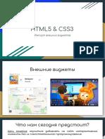 Import_vneshnih_vidzhetov_(1)