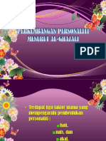 DOC-20181003-WA0000.pptx
