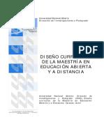 diseocurricularmead-151114041308-lva1-app6891.pdf