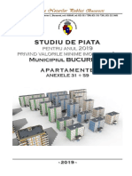 2019_Municipiul_Bucuresti_Apartamente_Anexe_31-59.pdf