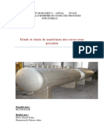 cuve sous pression.pdf