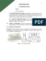 Basic Engine Types.pdf