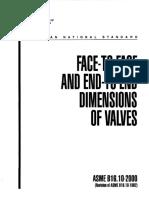 ANSI ASME B16.10 (2000).pdf