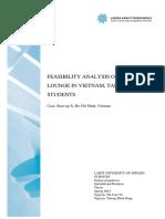 Nguyen_Tu.pdf