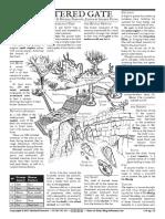 36 Shattered Gate.pdf