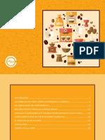 1537467591guia-definitivo-cafes.pdf