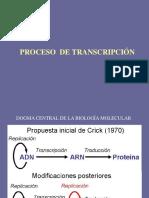 Transcripcion CBC