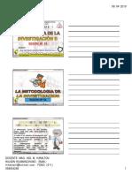 CLASE 03 ELECCION DEL TEMA 2019 - I Diapositivas.pdf