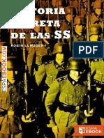 Historia Secreta de Las SS - Robin Lumsden (5)